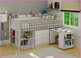 kids beds with storage and desk. Contemporary Kids Unique Kids Beds With Storage And Desk Loft Bed  Awesome Intended B