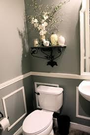 Good Looking Small Half Bathroom Decor - Half bathroom