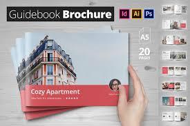 apartment brochure design. Apartment Brochure Design U