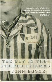 best images about the boy in the striped pajamas a holocaust drama the book explores the horror of a world war ii extermination camp through the eyes of two boys one the son of the camp s nazi commandant