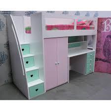 space saving furniture melbourne. Furniture. Winsome Space Saving Furniture Melbourne. Melbourne C