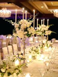 chandelier wedding centrepieces crystal chandelier centerpieces for weddings table decorations chandeliers on