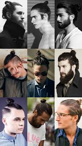 90 Most Popular Latest And Stylish Mens Hairstyle For This