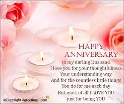 Anniversary Quotes For Him Magnificent Anniversary Quotes For Him