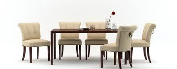dining chair design. Dining Chair Design D