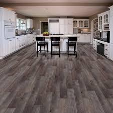 20mil waterproof flooring3 jpg