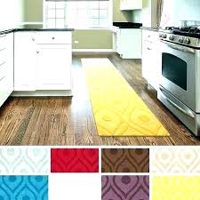bathroom rug runner kitchen runners sets with and to area rugs exciti