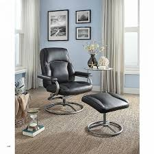man cave lounge chairs beautiful 30 the best bedroom decorating tips ideas onionskeen