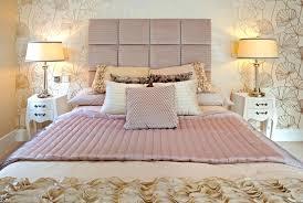 interior design ideas bedroom. Home Decor Ideas Bedroom Tips For Decorating How To Design A Master Interior
