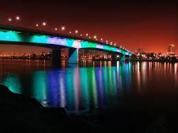 city night02 in cities night views amazing lighting