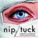 Nip/Tuck [Original TV Soundtrack]