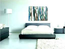 bedroom canvas master bedroom wall art master bedroom wall art bedroom art prints bedroom canvas art