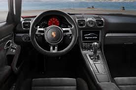 2015 porsche 911 interior. 12 13 2015 porsche 911 interior