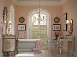 behr bathroom paintBathroom Ceiling Paint Behr  ideas