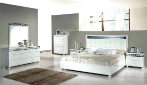 Awesome Couple Bedroom Sets Queen Bedroom Furniture Sets Modern ...