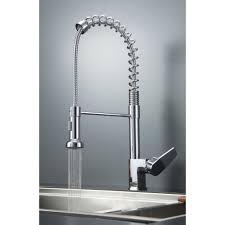 Design House Kitchen Faucets Home Decor Delta Kitchen Faucets Home Depot Kitchen Faucet