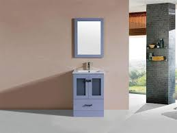 24 Bathroom Vanity And Sink Combo In Vanity Combo N83