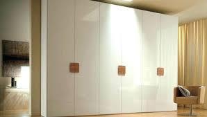 mirror closet bedroom sliding closet door ideas bedroom sliding closet door ideas doors mirror mirrored home