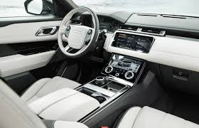 2018 land rover black. brilliant land 2018 range rover velar on land rover black
