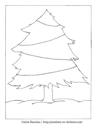 I am so excited to share with you guys my brand spankin' new free christmas coloring pages for kids to print! Christmas Coloring Pages For Kids 100 Free Easy Printable Pdf