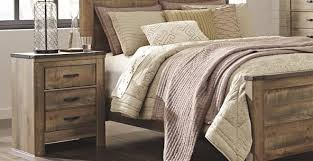 bedroom furniture. Nightstands Bedroom Furniture