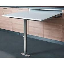 Votre Table Encastrable Dans Un Tiroir La Cuisine Dans Ses