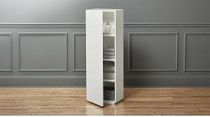 bath cabinets modern storage cabinet