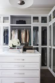 Bedroom Design With Walk In Closet 25 Best Walk In Closet Storage Ideas And Designs For Master