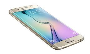 samsung galaxy s6 edge gold. samsung galaxy s6 edge gold a