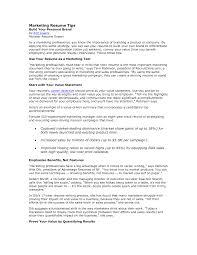 marketing resume skills resume format pdf marketing resume skills marketing resume keywords marketing resume skills examples s s marketing resume objective sample