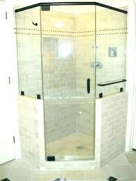 showers for small spaces showers shower for small space small stand up shower stand up shower