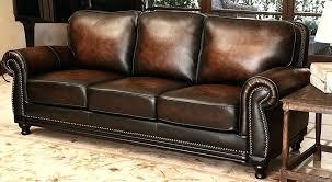 abbyson living sofa living leather sofa living leather sofa abbyson living bedroom furniture reviews