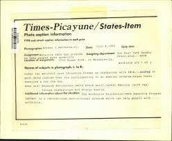 1985 新闻照片YMCA-Jacquelyn Crosby 教导关节炎的水上运动class   eBay