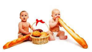 Resultado de imagen de piure pentru bebelusi poze