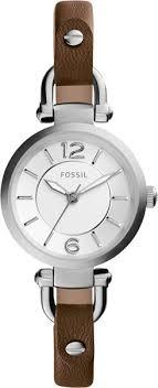 Наручные <b>часы Fossil ES3861</b> — купить в интернет-магазине ...