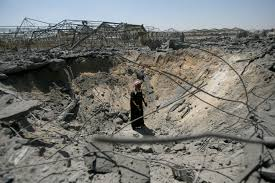 gaza ukraine and the limits of international law paul w kahn  gaza ukraine and the limits of international law paul w kahn