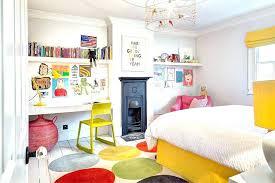 boy bedroom rugs bedroom chandeliers kids bedroom rugs birdcage chandelier and groovy rug for the room from bedroom rugs room chandeliers