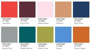 office color palette. Office 2010 Color Scheme Slayer Palette Hack Pantones Nyfw Inspired C