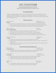 Professional College Resume Awesome Unique How To Write A College Resume Templates An Objective For