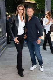 Roberto Parli tradisce Adriana Volpe con una giovane cantante? Ecco chi è -  Funweek : Funweek