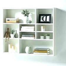 wall shelf unit ikea wall unit shelving white wall shelf unit wall white wall unit white