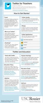 best ideas about create a teaching blog 78 best ideas about create a teaching blog classroom in the classroom and teaching