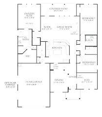 Average Bedroom Size Average Master Bedroom Size Marvelous Standard Master Bedroom Size