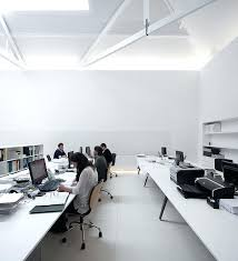 architecture office design ideas. Architecture Office Design Modern Ideas Imposing On Other And Architect E