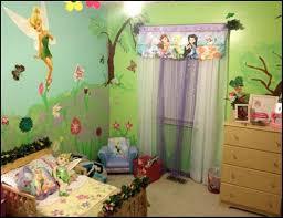 Ideas Toddler Room Decor Rooms Montessori Bedroom Boy Girl Room Decorating  Ideas Purple