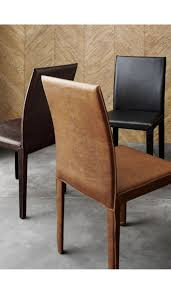 crate barrel furniture reviewslowe ivory leather. 1000+ Ideas About Leather Dining Chairs On Pinterest | Black Chairs, Crate Barrel Furniture Reviewslowe Ivory A