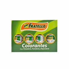 Colorante Vegetal Lima Perul L Duilawyerlosangeles
