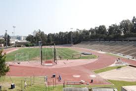 Drake Stadium Ucla Wikipedia