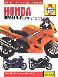 for honda vfr800 vfr 800 motorcycle cnc 7 8 22mm handlebar grips handle bar cap end plugs 750 1200f