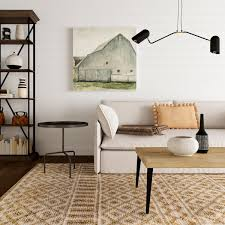 Available in a variety of materials and designs to match your unique look. Modern Coffee Tables The Best Option For Your Style Space And Needs
